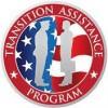TRANSITION ASSISTANCE MANAGEMENT PROGRAM- NSA SARATOGA SPRINGS- 1