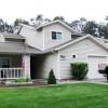 Military Housing Housing in Tacoma, Washington State
