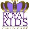 Royal Kids Child Care