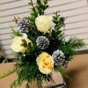 flowershop001