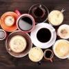 WPS Starbucks-NSB Kings Bay coffee foam