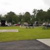 Pelican Point RV Park01
