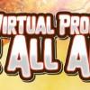 Library Virtual Programs
