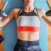 Ford Island Fitness Center- JB Pearl Harbor- Hickam-mat
