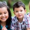 Miramar-New Parent Support Program