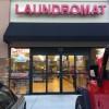 laundromat03