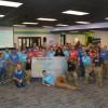 BOSS Team in Texas, Fort Hood