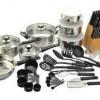LOAN CLOSET- NB BREMERTON-KITSAP-kitchen ware