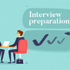TAP Interview Techniques-NAS Oceana-interview - Copy