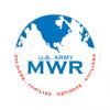 MWR Logo in Texas, Fort Hood