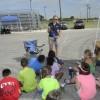 Youth Program Summer Camp in Texas, San Antonio