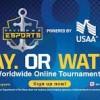 ESPORTS-NAS Oceana-tournament