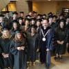 Suny Empire State College- grad