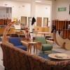 Kids Classroom in Tacoma, Washington State