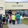 Youth center01