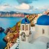 Greece Travel in Everett Washington