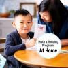 Child Development Homes report card