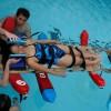 Lifeguard Training in Tacoma, Washington State
