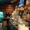 HORSE & COW BAR & GRILL Bremerton- bar