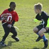 Youth Sports03