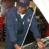 Skilled Mechanic in Tacoma, Washington State