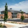 CSM Prince Frederick Campus- MD