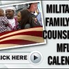 military and family life