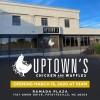 uptown1