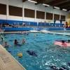 Olympic Aquatic Center- NB Bremerton- Kitsap-banners