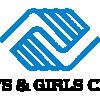 FC-MST-BGC-Logo