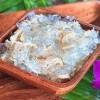 Oahu Grill Hawaiin Food-food 1