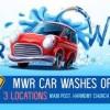 car wash1