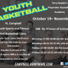 FC-basketball_camp1