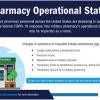 Benning Martin Army Hospital- Pharmacy
