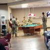 Game Zone in Kentucky, Fort Campbell