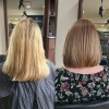 Hair Color in Silverdale, Washington