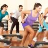 Fitness Group in Wahiawa, Hawaii