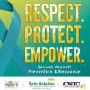 Sexual Assault Prevention & Response-NAS Oceana-logo