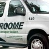 groome3