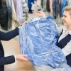 dry cleaning2