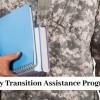 Military Transition Program in Eielson, Alaska