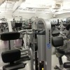 miramar-main gym4