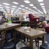 furniture02