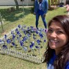 Fort Shafter Child Abuse Prevention Awareness Month in Wahiawa, Hawaii