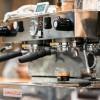 Espresso Machine in Connecticut, New London