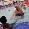 private-swim-2