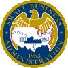 Boots 2 Business -NAS Oceana-logo