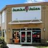 moanalua shopping center- jamba