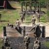 Fort Sill-training