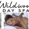Wildwood Day Spa